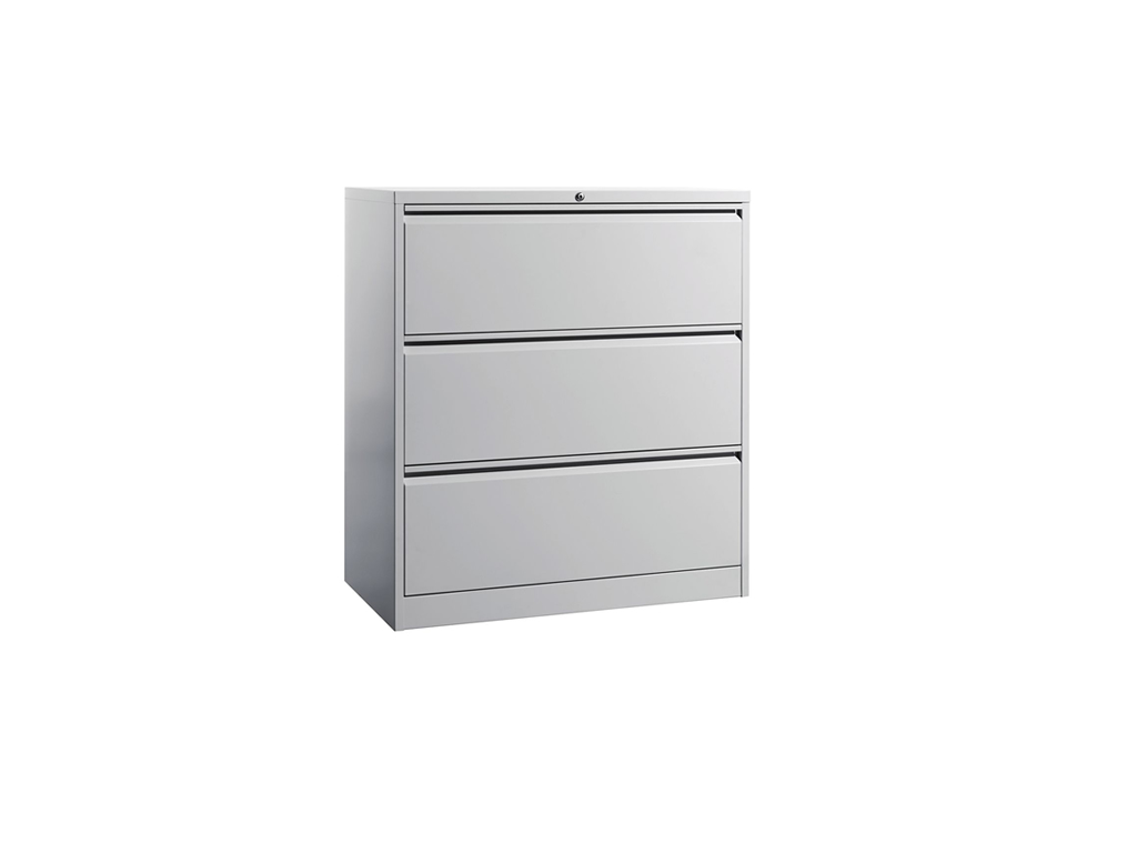 stow lateral and file poppin storage cabinet cabinets drawer white images