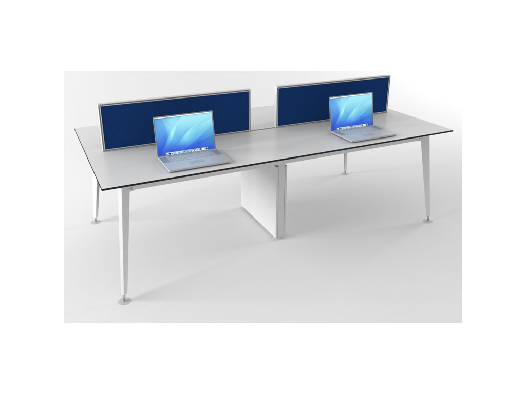 Blueprint linear 4 eurosteel office furniture india blueprint linear 4 malvernweather Gallery